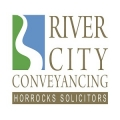 River City Conveyancing