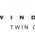 Zen Windows Twin Cities