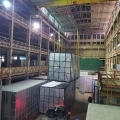 Harrison Warehouse