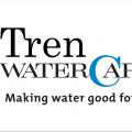 Kel Tren WaterCare