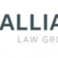 Alliance Law Group PS