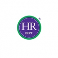 HR Dept North & South East Hampshire