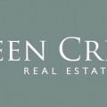 Queen Creek Real Estate Team with United Brokers