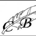 Bath City Bistro