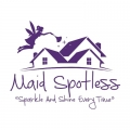 Maid Spotless