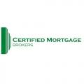 Certified Mortgage Broker Kitchener