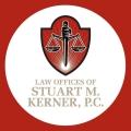 Law Offices of Stuart M. Kerner, P.C.