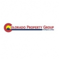 Colorado Property Group of RE/MAX Pinnacle