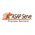 ASAP Serve, LLC