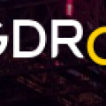 Website Design & Web Developer Chicago