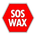 SOS WAX and Skincare