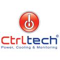 Control Technologies