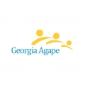 Georgia Agape-Adoption Agency Atlanta