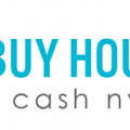 We Buy Houses for Cash