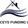 Staceys Funding LLC