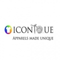 Iconique Co T-Shirt Printing