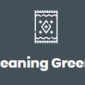 Rug Cleaning Greenburgh