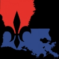 Pinnacle Search and Rescue (Cajun Navy 2016)