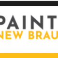 Painters New Braunfels