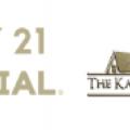 The Kacino Real Estate Group