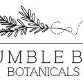 Bumble Bee Botanicals