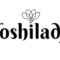 Yoshilady