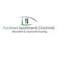 Furnished Apartments Cincinnati