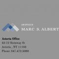 Law Offices of Marc S. Albert Accident Attorney