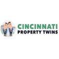The Property Twins- We Buy Houses, LLC