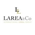 Larea & Co. International Legal Group