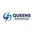 Queens Electrician West