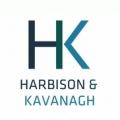 Harbison & Kavanagh
