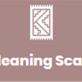 Rug Cleaning Scarsdale