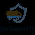 que removal ltd