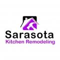 Sarasota Kitchen Remodeling