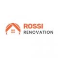 Rossi Renovation