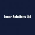 Inner Solutions Life Coaching Ltd.