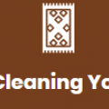 Rug Cleaning Yonkers