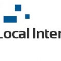 Local Internet Space