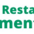 Boston Restaurant Equipment Buyers