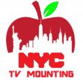NYC TV Mounting