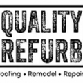 Quality Refurb Roofing/Construction