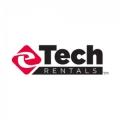 eTech Rentals