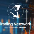 Trading Netzwerk