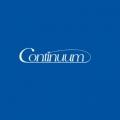Continuum Autism Spectrum Alliance Colorado Spring
