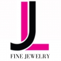 Lexie Jordan Jewelry