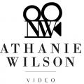 Nathaniel Wilson Video