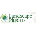 Landscape Plus LLC