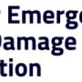 Nassau County Water Damage Restoration