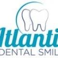 Full Service Dental Lab